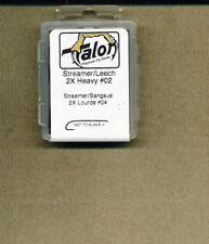 size 14 Dry D1310 Talon qty 25
