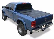 2009-2017 Dodge Ram 1500 6.4ft Bed Bak Bakflip G2 Hard Tri-Fold Tonneau Cover