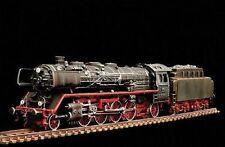 Italeri 8701 Bausatz für eine 1:87 Lokomotive BR41 NEU OVP ,
