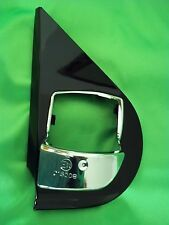 07 14  Escalade Silverado Yukon Tahoe Sierra Right Mirror Mounting Cover L5-21