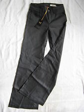 We Are Replay Ladies Jeans Stretch Flare w27/l34 Normal Waist Regular Flare Leg