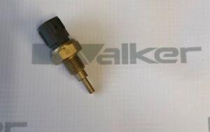 New WALKER  Coolant Temperature Sensor Sender 211-1117 Daihatsu/Ford/Honda