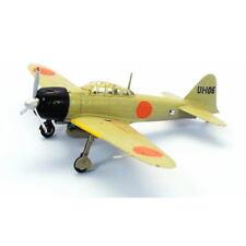 F-Toys 1/144 Wing Kit Collection Vol. 11 Mitsubishe Zero Type 22 251st Squad 3B