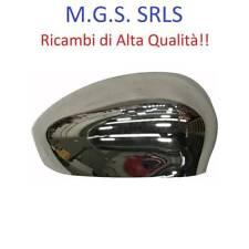 FIAT 500C (08/09-06/15) CALOTTA CROMATA DX