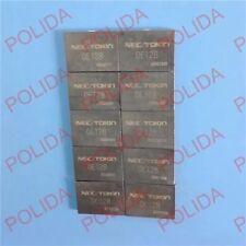 10PCS proadlizer Condensador IC NEC/fumando QFN OE128 0E128