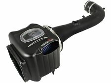 AFE COLD AIR INTAKE MOMENTUM GT PRO 14-18 CHEVY SILVERADO GMC SIERRA 5.3L 6.2L