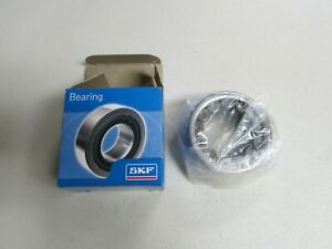 NOS SKF R1561TV BEARING FITS CHEV DODGE FORD GMC