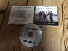 the gallivanters-once upon a ceilidh 2001 galliard records cd