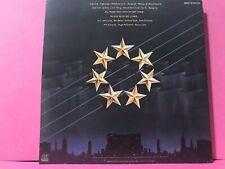 Limited Rare CD sleeve ELO A New World Récord TELEPHONE LINE (instrumental)
