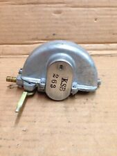 1933 1934 Ford New Old Stock Wiper Motor