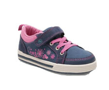 Stride Rite Made 2 Play Maxwell Girls Sneaker Size 3