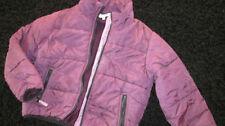 Esprit Mädchen-Jacken mit Kapuze