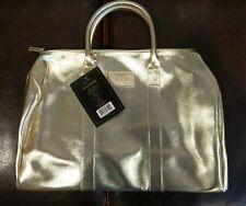 Paris Hilton Gold Rush bag sac