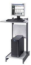 Konica Minolta IC-304 Plus – External CREO Print controller