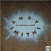 DJ Andy Smith - Andy Smith's Northern Soul (Mixed by , 2005)