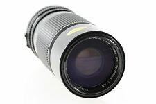 Canon Teleobjektive