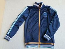 Vingino Boys Sport Jacket Blue Sz. 14 / 10-12 New