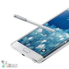 Genuine Original Samsung SM-N915/N915FY/N915A/N915T Note Edge S PEN/SPEN/Stylus