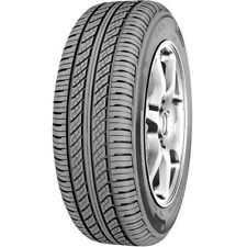 1 New Achilles 122  - 195/70r14 Tires 1957014 195 70 14