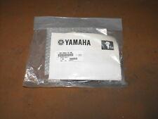 DQ6C10080 Yamaha Boat Sensor Module 1 60V-8A4L1-01-00, 60V8A4L01100