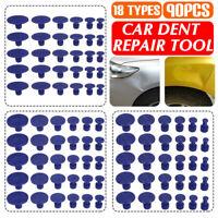 90x Car Paintless Dent Repair Removal Pulling  Paintless Glue Puller