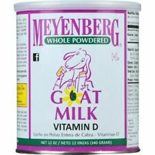 Meyenberg