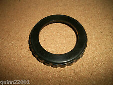 New Genuine Kawasaki 60mm Nut Ring 92015-3013  Jet Ski JS440 JS550 JS650 JS300