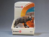 Schleich Hyena 14735 NEW ol