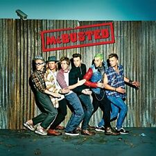McBusted - McBusted [CD]