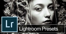 1500 Photo Presets for Lightroom - immediate Delivery - Get Yours Now!!!