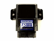 Dynatek Dyna FS CDI Ignition Top Speed Black Box Kawasaki Teryx 750