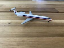 1:400 Gemini Jets American Eagle Embraer ERJ-145 GJAAL1565