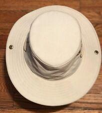 The Tilley Endurables Hat Sz 7 1/4