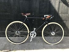 Pashley Guv'nor 21.5 Gents Cycle