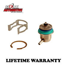 New Fuel Pressure Regulator FPR for 96-05 Escalade Silverado Sierra Tahoe Yukon