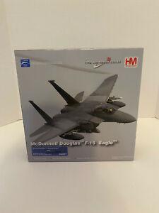 Hobby Master 1:72 HA4501 McDonnell Douglas F-15 Eagle