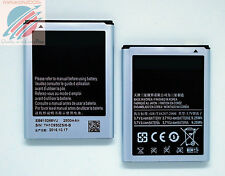Replacement 3.7V 2500mAh Li-Ion Battery For Samsung Galaxy Note 1 GT N7000 I9220