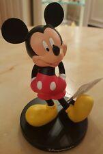 FIGURINE MICKEY CLASSIC / Classique Disneyland Paris
