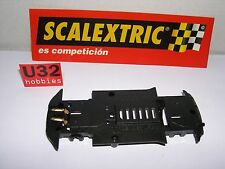 SCALEXTRIC CHASIS CITROEN DS3 WRC