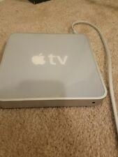 Apple Tv 1st gen A1218 Emc 2132 Digital Media Streamer
