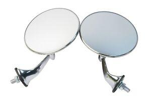Door Mirror  URO Parts  MH3C