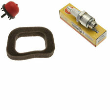 Mountfield Lawnmower Accessories & Parts