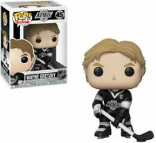WAYNE GRETZKY - NHL LEGENDS - FUNKO POP - BRAND NEW - LA KINGS HOCKEY 34826