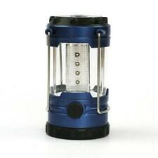 Battery Unbranded 3 Camping & Hiking Lanterns