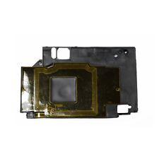 Carcasa Intermedia + NFC Sony Xperia Z Ultra C6833 Original Usado