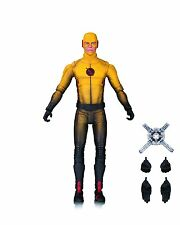 DC The Flash TV Series Action Figure - Reverse Flash    SEP150342