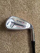 BRAND NEW Adams Golf Idea Super S 9 Iron Golf Club Regular Graphite