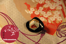 Japonais Kyoto Kyoubeni Japanese Make Up Traditional Vintage Art Geisha Maiko