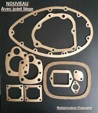 Pochette joints TERROT 125 - EL EDLS ET