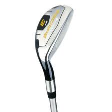 Orlimar Golf Escape Hybrids 3 4 5 6 8 9 PW Choose Flex & Loft Regular Senior NEW